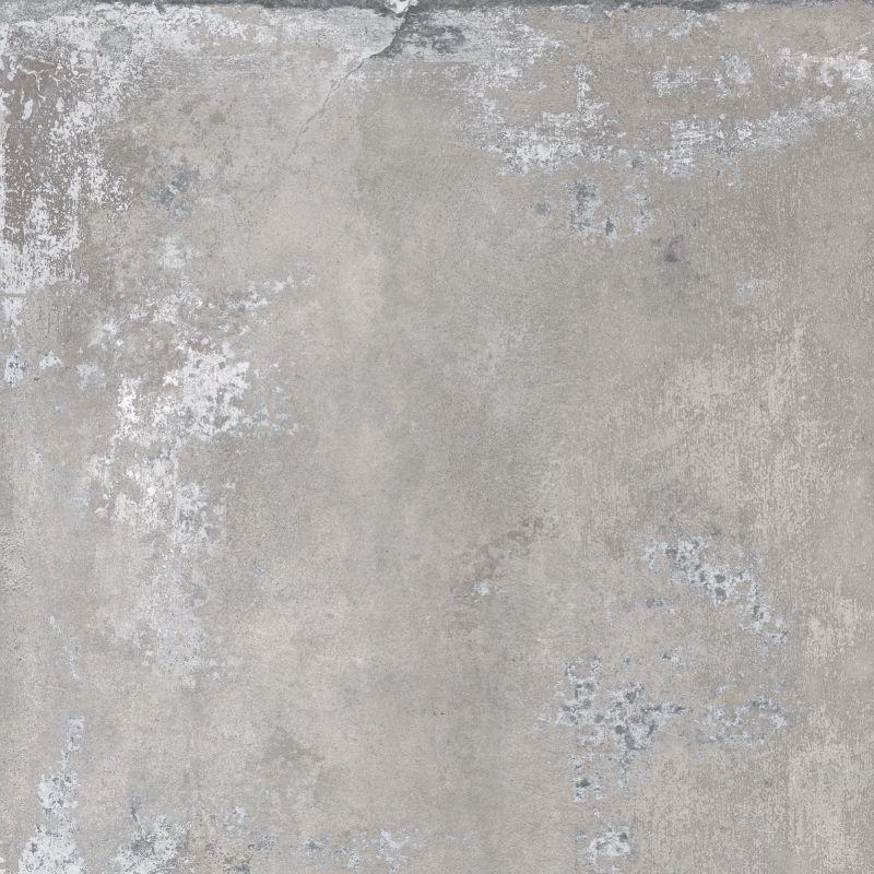Ghost Grey