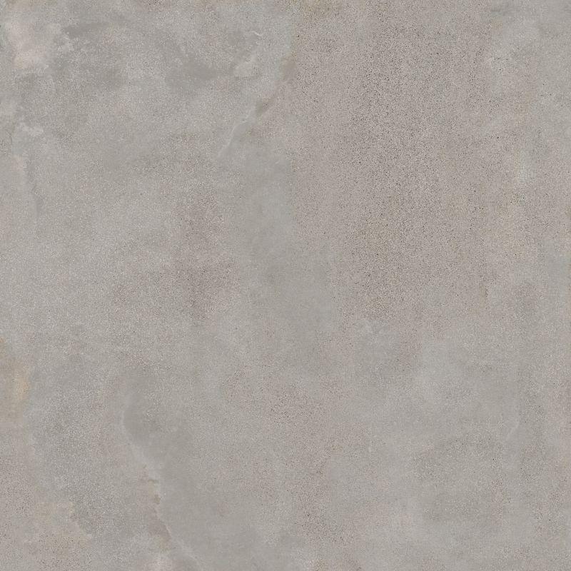 Concrete Ash