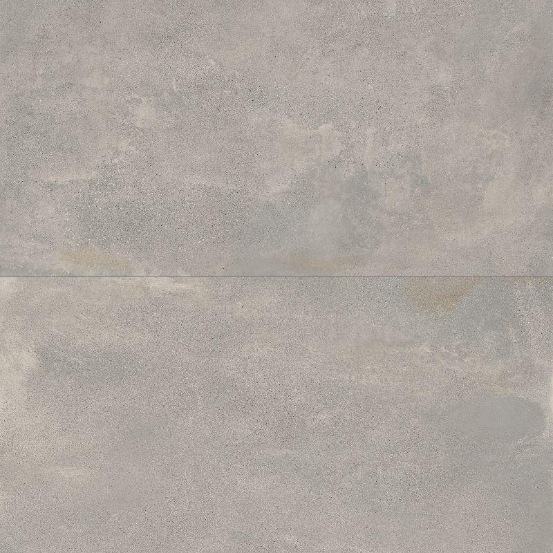 Blend Concrete Ash
