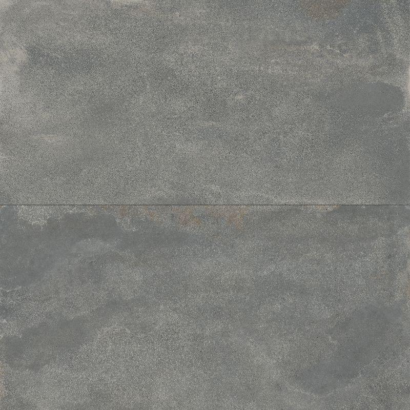 Blend Concrete Grey
