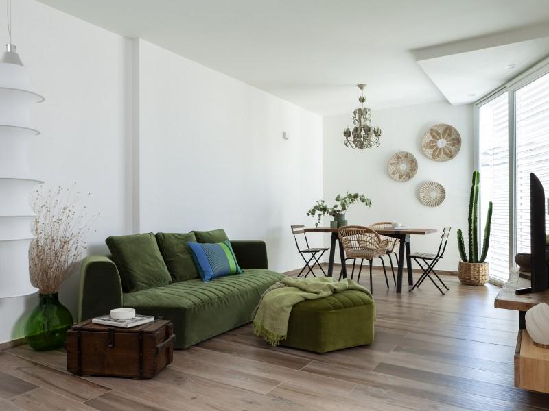 Private apartment, Lugo (RA)