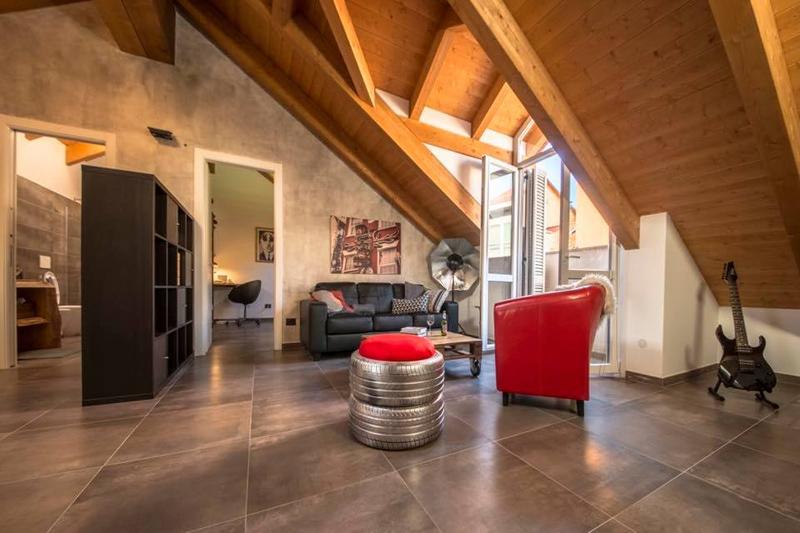 Floor: Interno 9 Mud 30x60