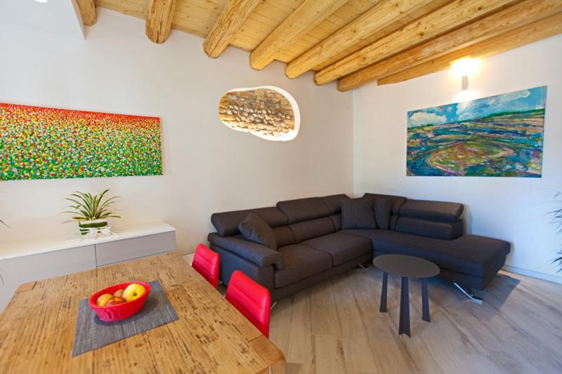 Soleras Bianco 13,5x80