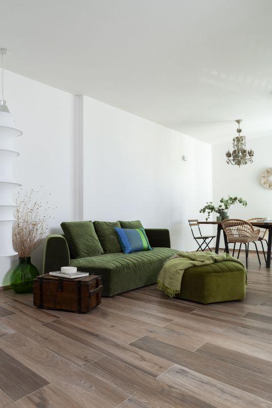 Appartamento privato, Lugo (RA)
