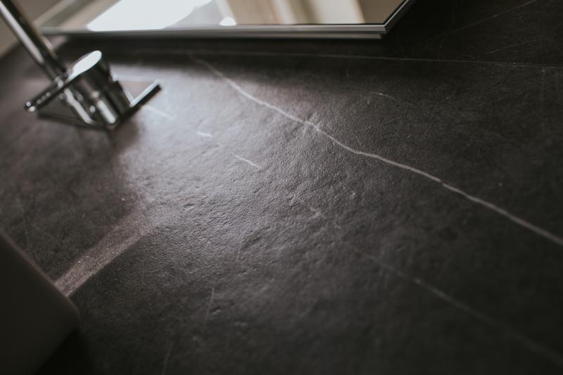 Sensi Pietra Grey Sablè 60x120.