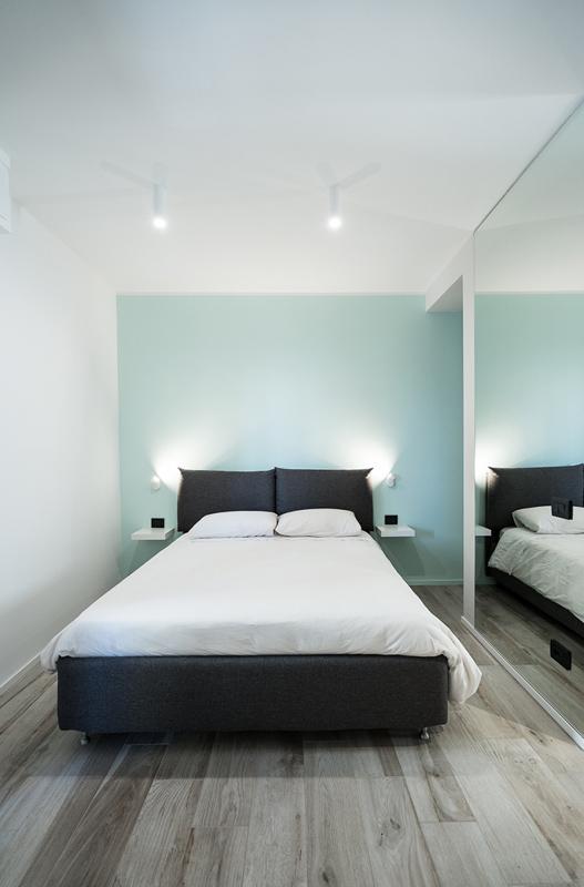 Floor: Soleras Naturale 20x80
