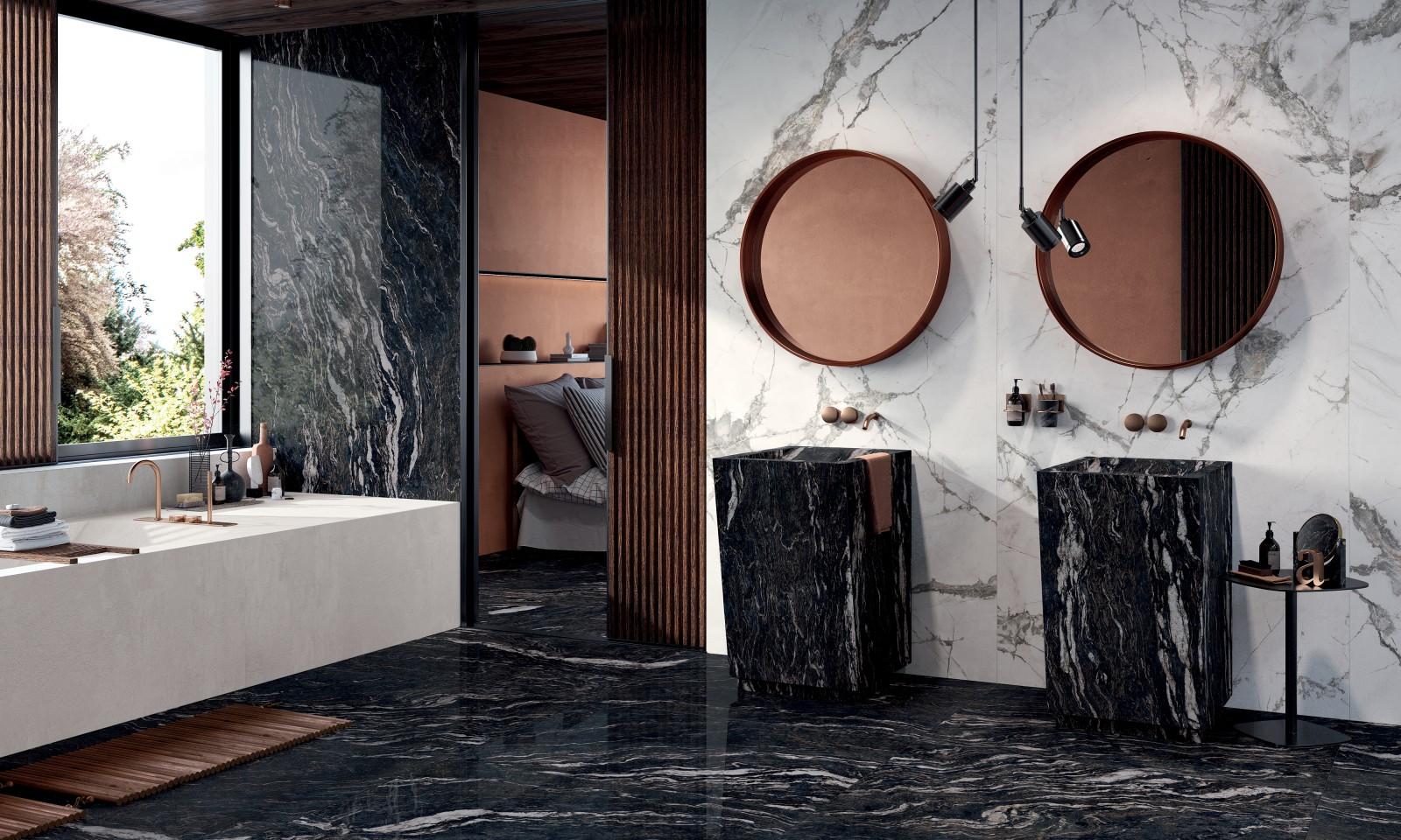 Titanium Black Lux 1635x3230