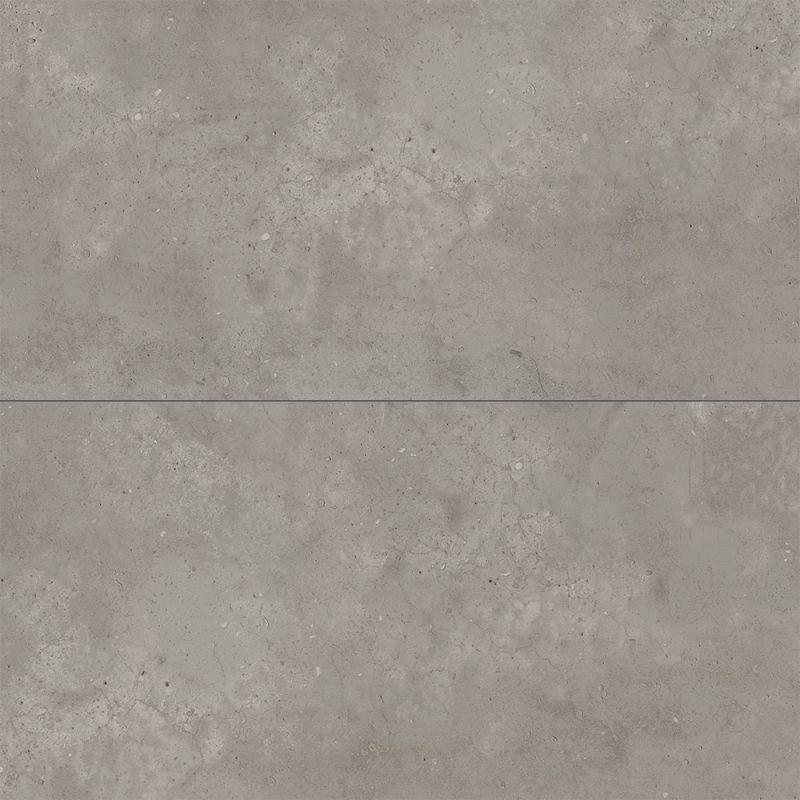 Hyper Grey