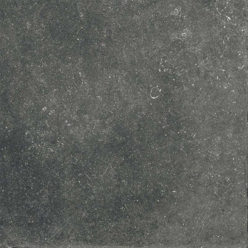 Nordik Stone Black