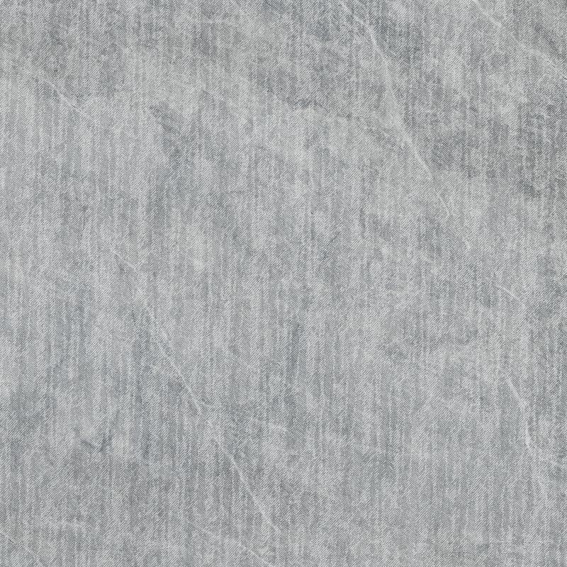 Grey Tex