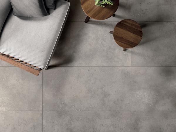 Hyper  Cemento