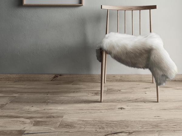 Nordik Wood Pietra