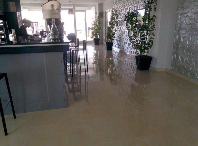 Hotel Principe di Fitalia, Sicilia