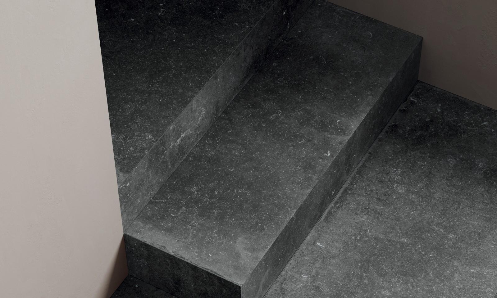 Nordik Stone Black 1635x3230