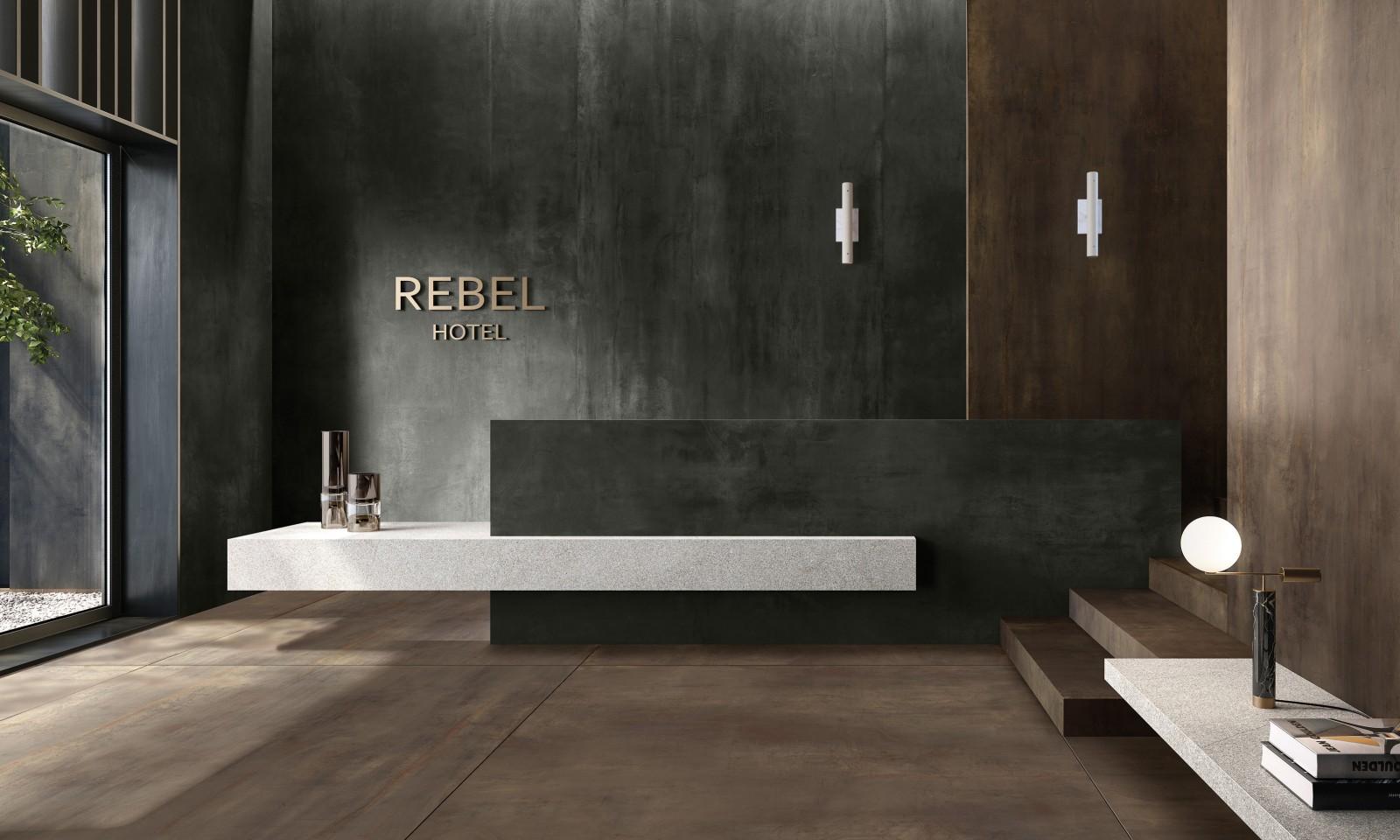 Rebel Bronze 1635x3230
