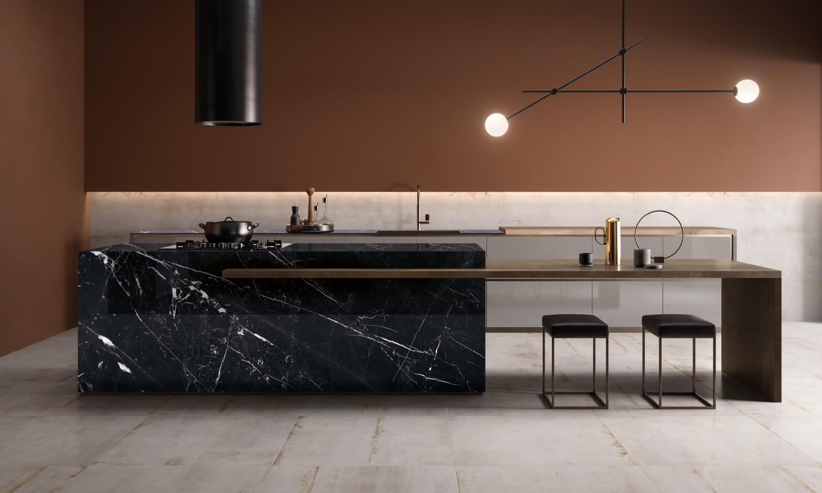 Classic Marquinia Lux 1635x3230