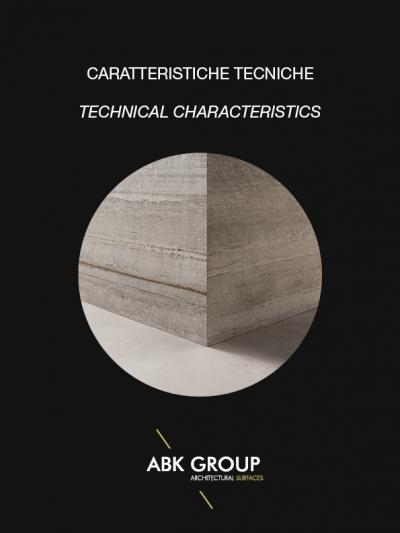 CARATTERISTICHE TECNICHE _ TECHNICAL CARACTERISTICS.pdf