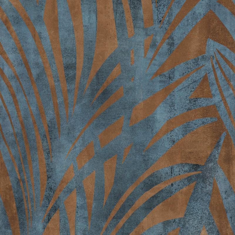 Jungle Rust