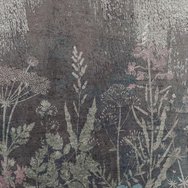 Botanical Grey B