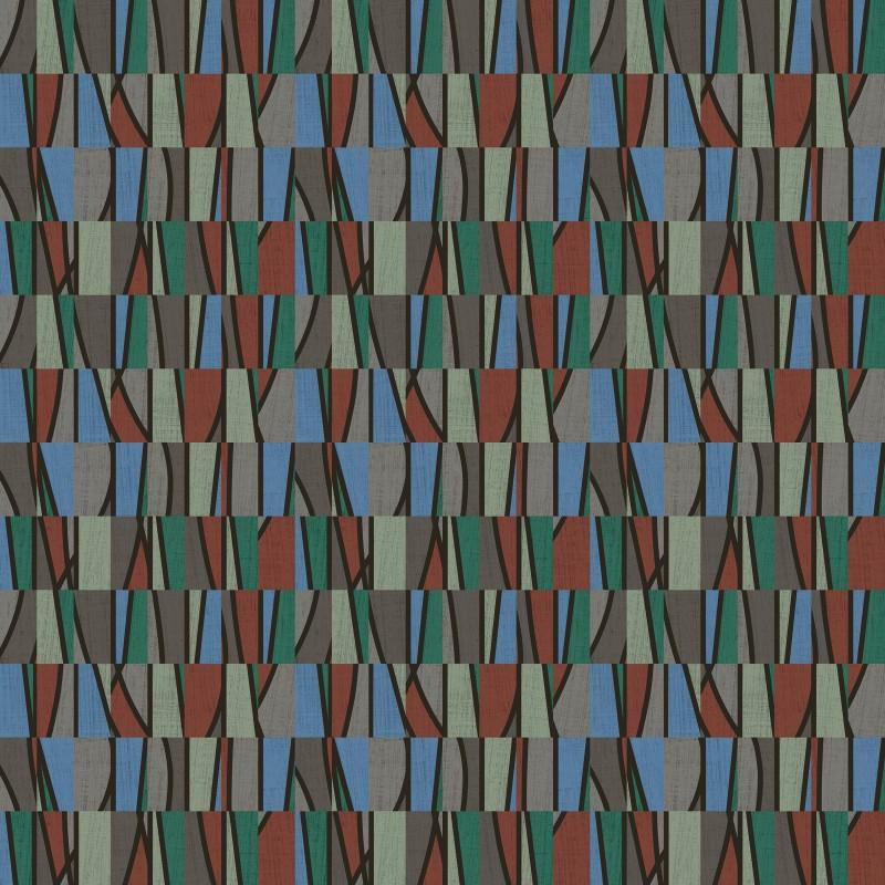Fabric Ocean