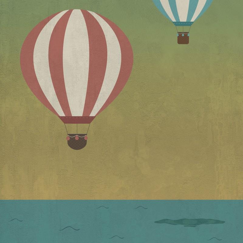 Baloon B