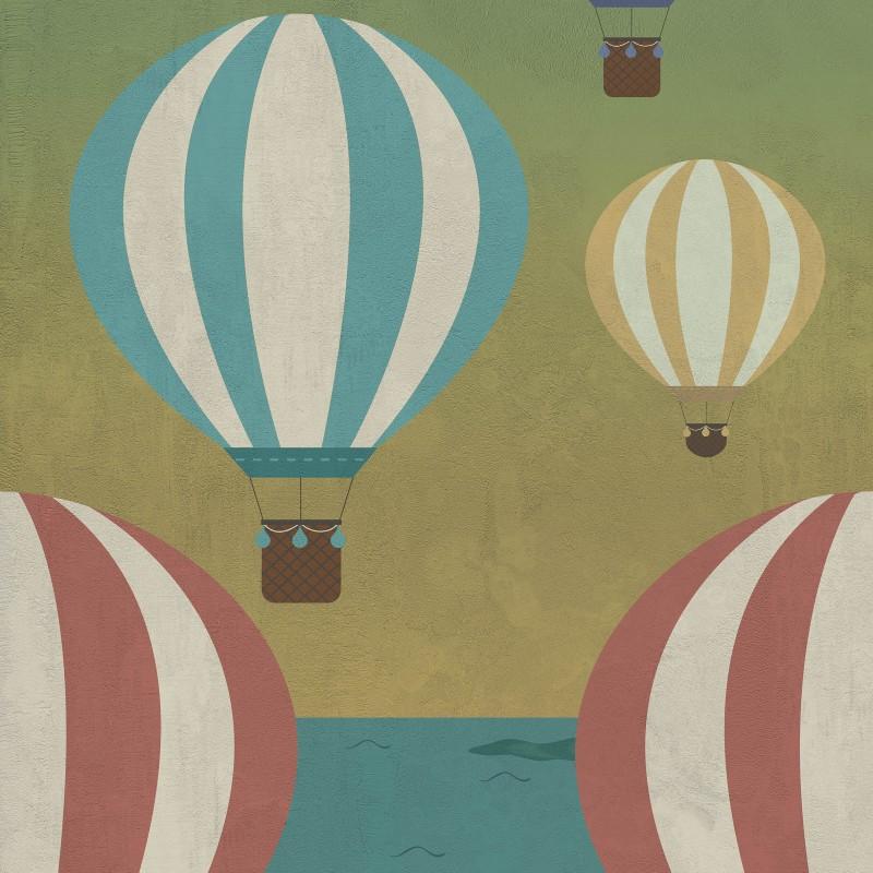 Baloon C