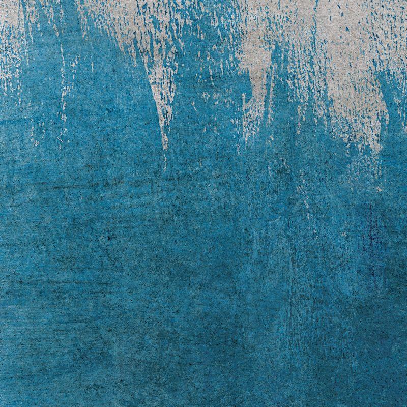 Paint Blue A