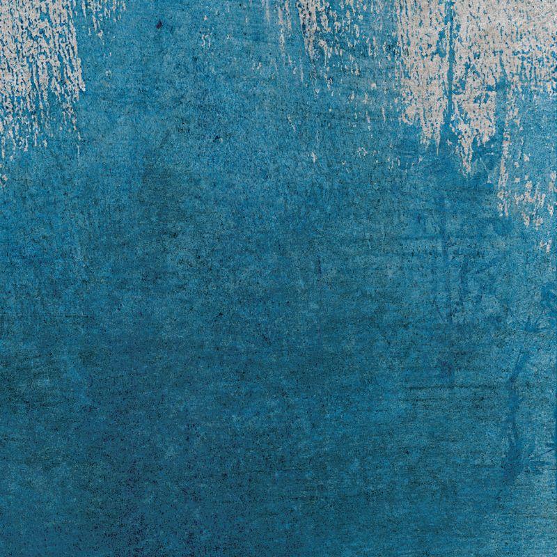 Paint Blue B