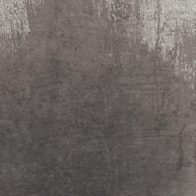 Paint Grey B
