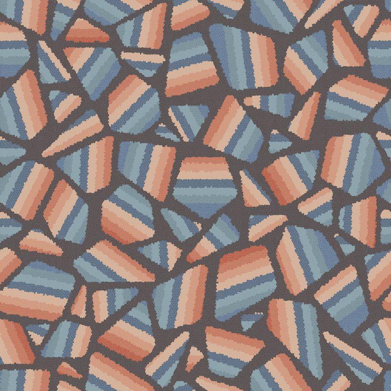 Shard Coral