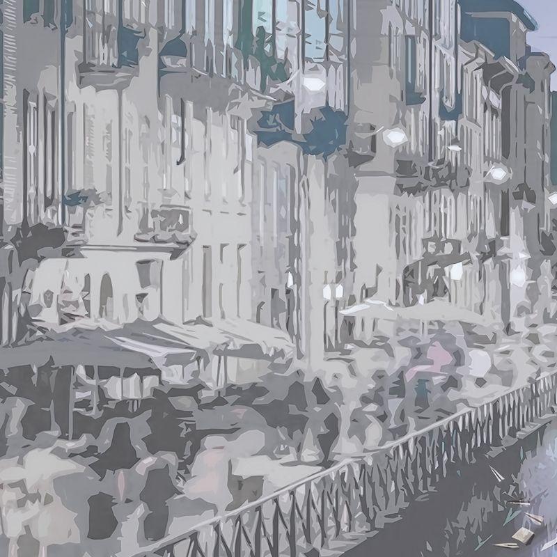 Milano A