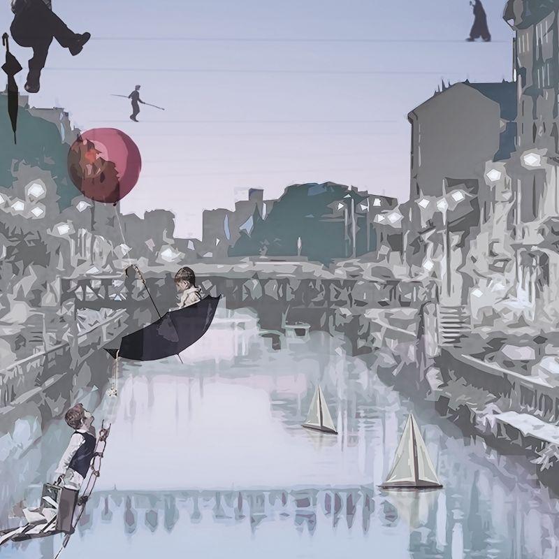 Milano B