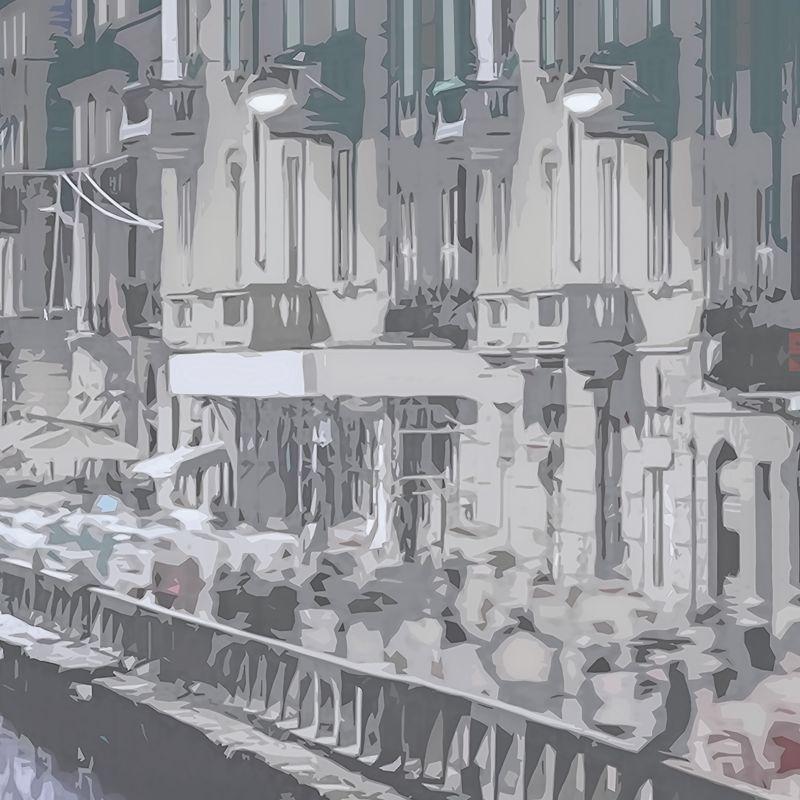 Milano C